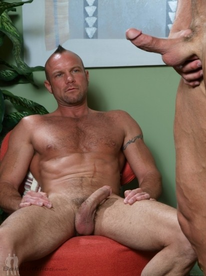adult cruising gay mobile squirt